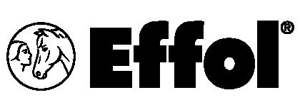 EFFOL